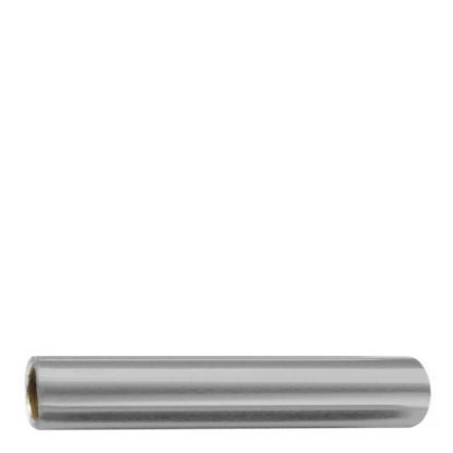 Picture of T.FOIL (METALLIC SILVER) 30cmx25m