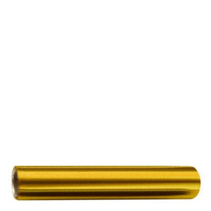 Picture of T.FOIL (METALLIC GOLD) 30cmx25m