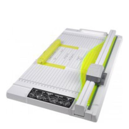 Picture of PAPER TRIMMER A3