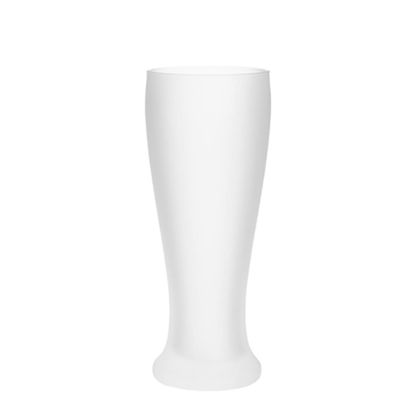 Picture of Beer Glass - Tulip Pint 20oz - Frosted