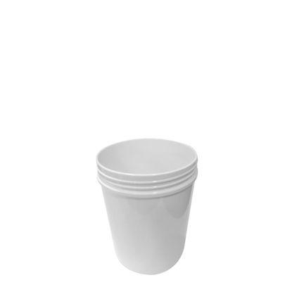 Εικόνα της BODY (WHITE) for kids water bottle
