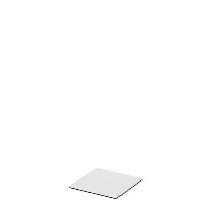 Εικόνα της HB Cover 5.4x8.6cm for Wooden Storage Box (BOX1010)