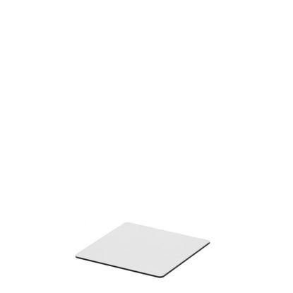 Εικόνα της HB Cover 11.7x12.2cm for Wooden Storage Box (BOX1020)