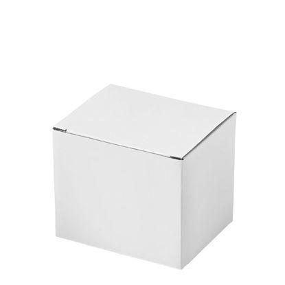 Picture of BOX - MUG 11oz.(WHITE) Paper