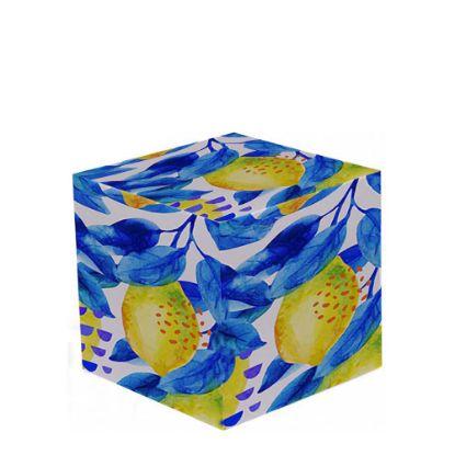Picture of BOX - MUG 11oz.(WHITE) Paper Sublimat.