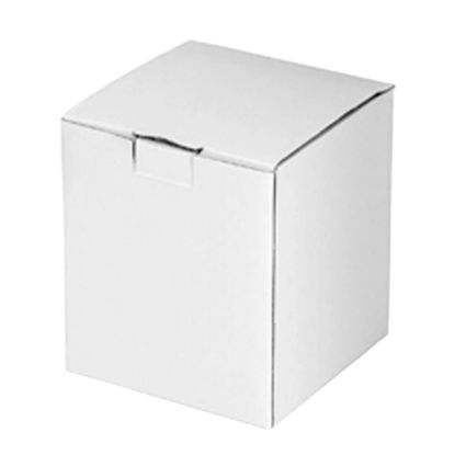 Picture of BOX - MUG 15oz.(WHITE) Paper