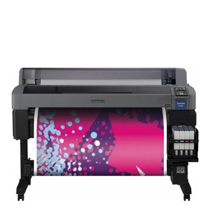 Εικόνα της EPSON Printer F6300 (110cm)