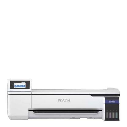 Εικόνα της EPSON Printer F500 (61cm)