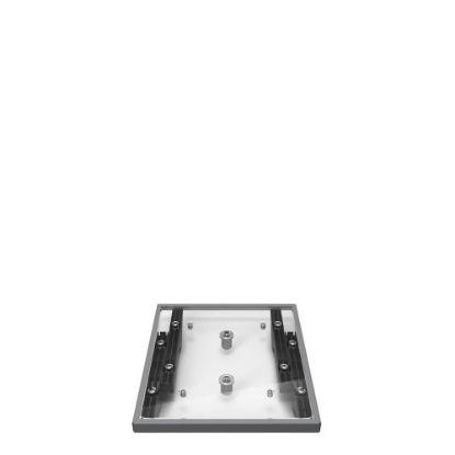 Εικόνα της Epson DTG PLATEN/Small for F2100, F2000