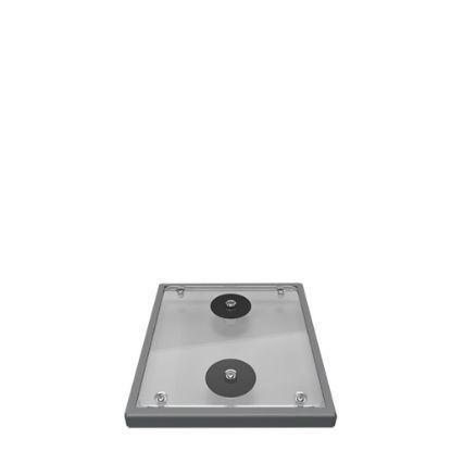 Εικόνα της Epson DTG PLATEN/Extra Small for F2100, F2000