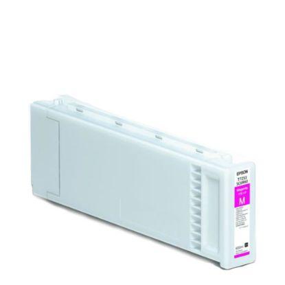 Εικόνα της Epson DTG Ink MAGENTA/600ml for F2100