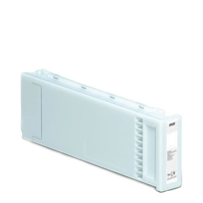 Picture of EPSON CLEAN CARTRIDGE for F2100, F2000