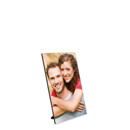 Εικόνα της KICK STAND PANEL - GLOSS WHITE - 13x18
