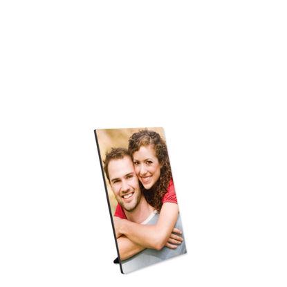 Εικόνα της KICK STAND PANEL - GLOSS WHITE - 12.70x17.78