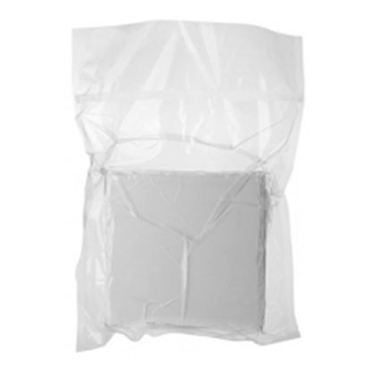 Picture of HEAT SHRINK BAG - 20x30cm