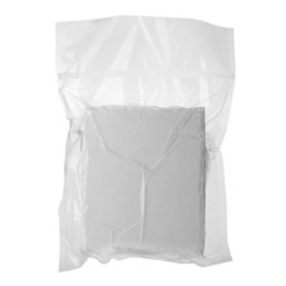 Picture of HEAT SHRINK BAG - 30x40cm