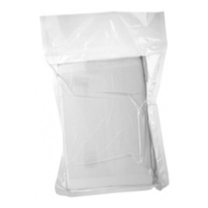 Picture of HEAT SHRINK BAG - 35x40cm