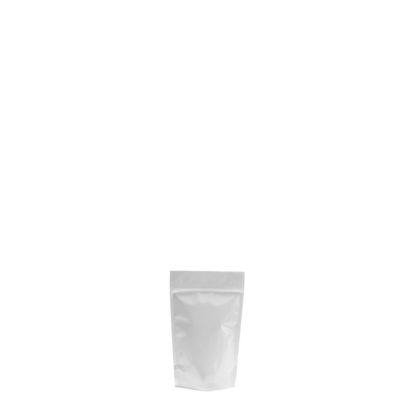 Picture of HEAT SHRINK SLEEVE - 13.5x 7cm