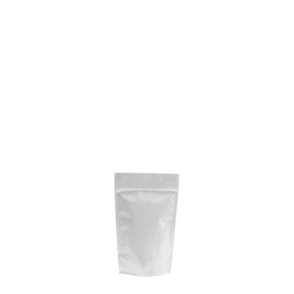 Picture of HEAT SHRINK SLEEVE - 16.5x10.5cm