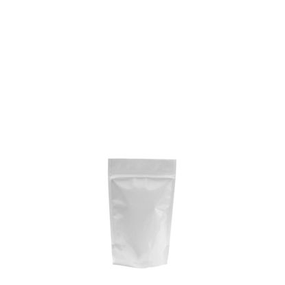 Picture of HEAT SHRINK SLEEVE -  8x23.5cm
