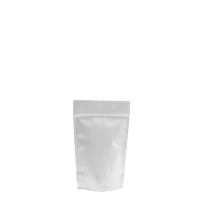 Picture of HEAT SHRINK SLEEVE - 25x12.5cm
