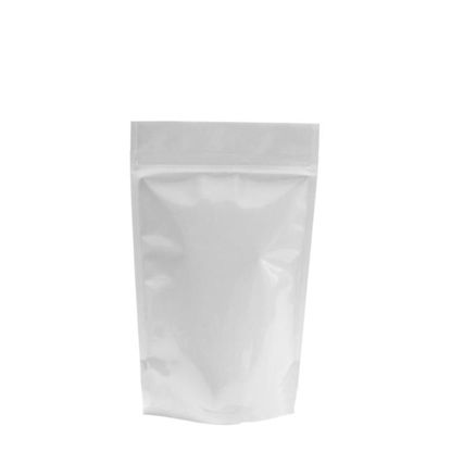 Picture of HEAT SHRINK SLEEVE - 23x16.5cm