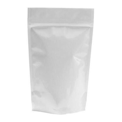 Picture of HEAT SHRINK SLEEVE - 33.5x15cm