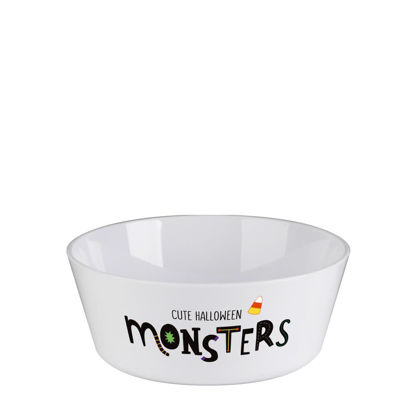 Picture of KIDS - BOWL polymer