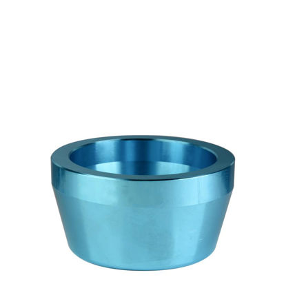 Picture of Insert Tool for KIDS bowl