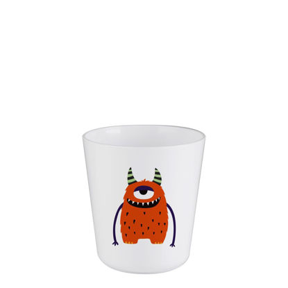 Picture of KIDS - CUP 8oz. polymer