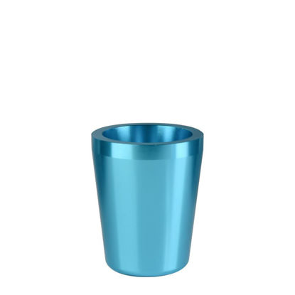 Picture of Insert Tool for KIDS cup