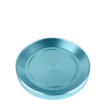 """Picture of Insert Tool for KIDS plate 7.5"""""""