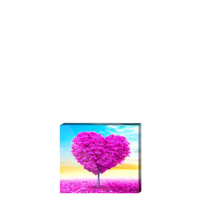 Picture of ALUMINUM - PHOTO FRAME (WH.GLOSS) 20x25cm