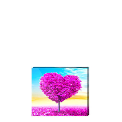 Picture of ALUMINUM - PHOTO FRAME (WH.GLOSS) 25x30cm