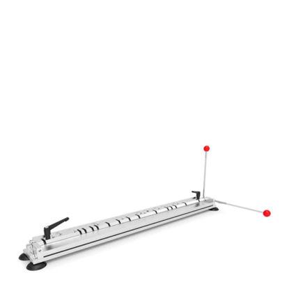 Picture of ALUMINUM - PHOTO FRAME (TOOL) Bending machine