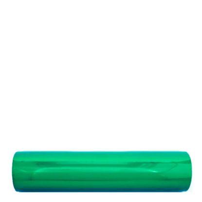 Picture of FOIL - Green Light Metallic (Bright 51)30cmx150m