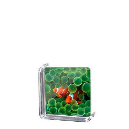 Εικόνα της GLASS FRAME -ROTATING Frame (S) 120x120