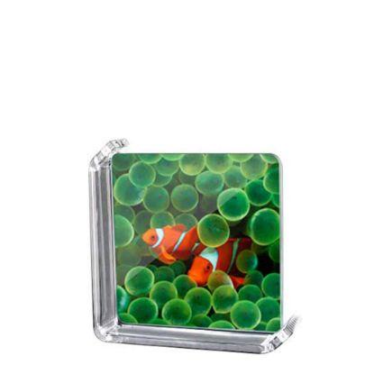 Εικόνα της GLASS FRAME -ROTATING Frame (M) 145x145