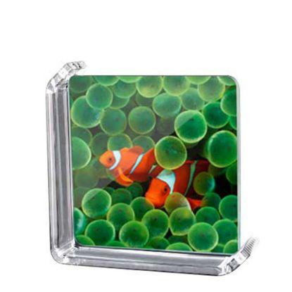 Εικόνα της GLASS FRAME -ROTATING Frame (L) 175x175