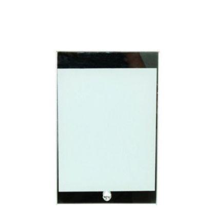 Εικόνα της GLASS FRAME - 5mm - 15x23 mirror edge
