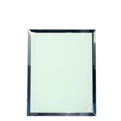 Εικόνα της GLASS FRAME - 5mm - 18x23 mirror edge