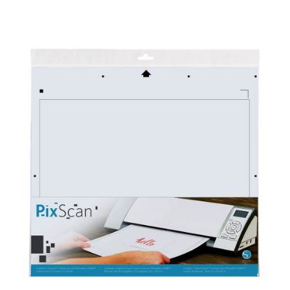 Εικόνα της GRAPHTEC (PixScan MAT) CAMEO-3