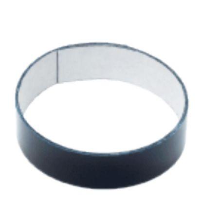 Εικόνα της Graphtec (Cutting Strip) for CE6000-60