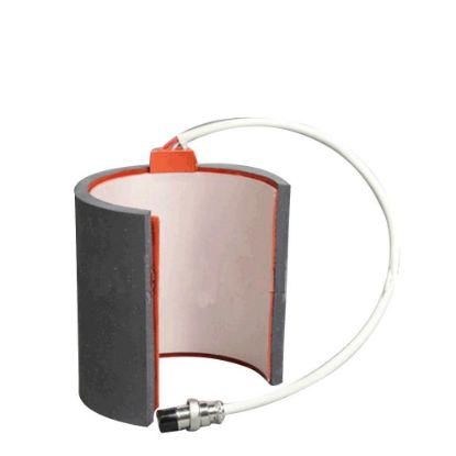 Picture of Heater 11oz (4 pins male) for ARC