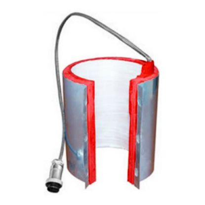 Picture of HEATER for 5 in 1 mug press