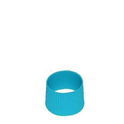 Εικόνα της TUMBLER - ECO CERAMIC HOLDER - BLUE LIGHT