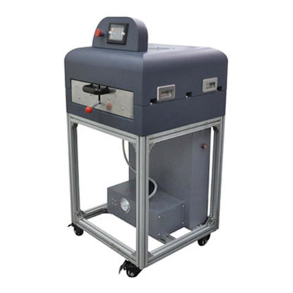 Picture of 3D SUBLIMATION PRESS VACUUM (A3) for Film