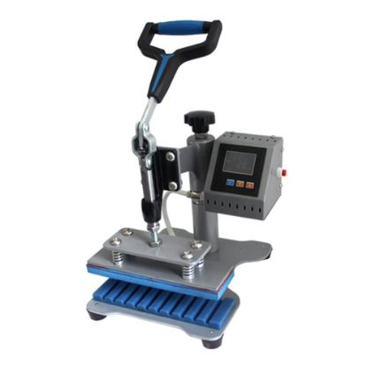 Picture of PEN PRESS