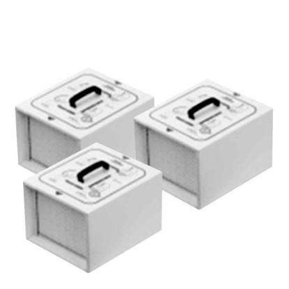Εικόνα της SMART LASERBOX - Purifier Filter