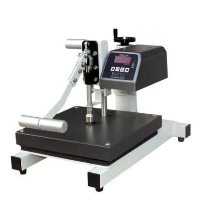 Picture of INSTA Heat Press 32.5x32.5cm (Swing manual)
